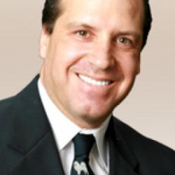 Daniel McFadden