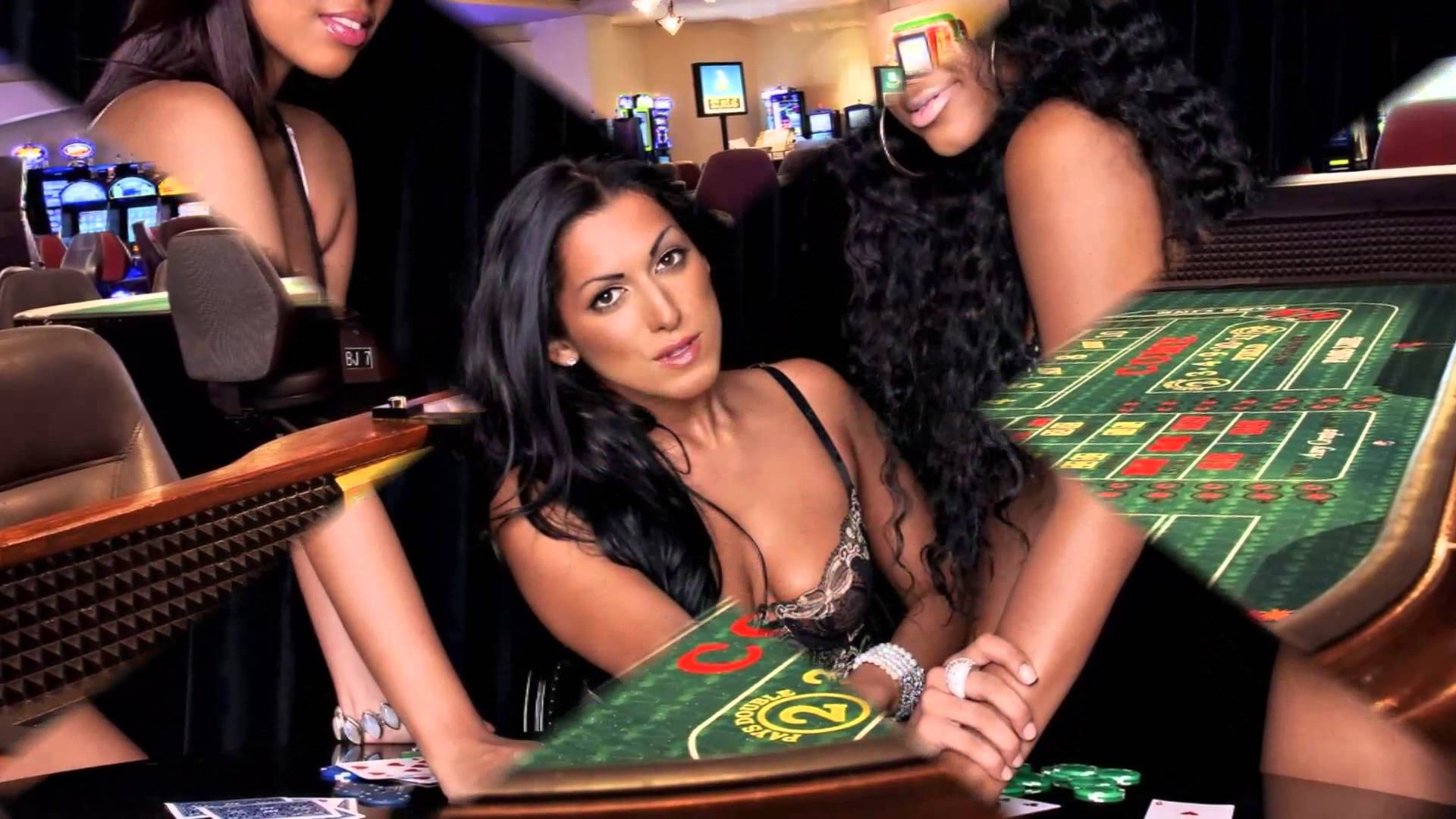 galveston casino cruise