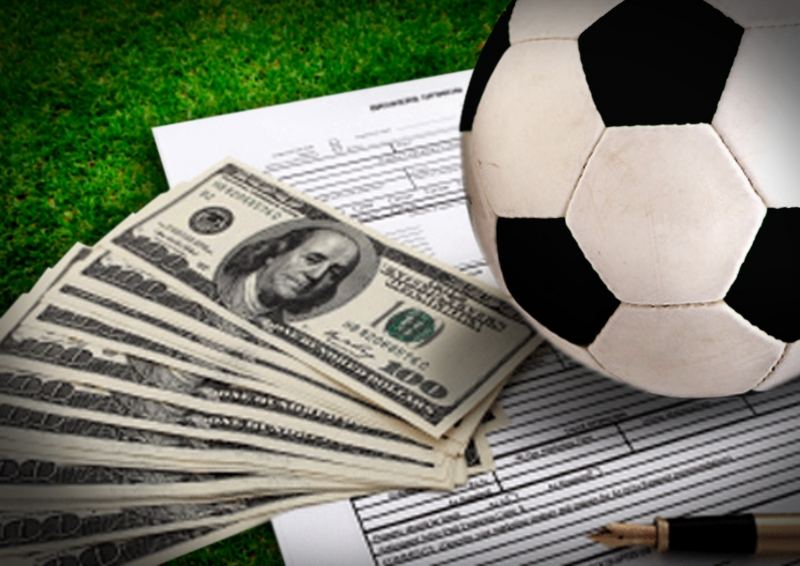 The Fundamentals of Online Sports Betting – Understanding the Specific Bets