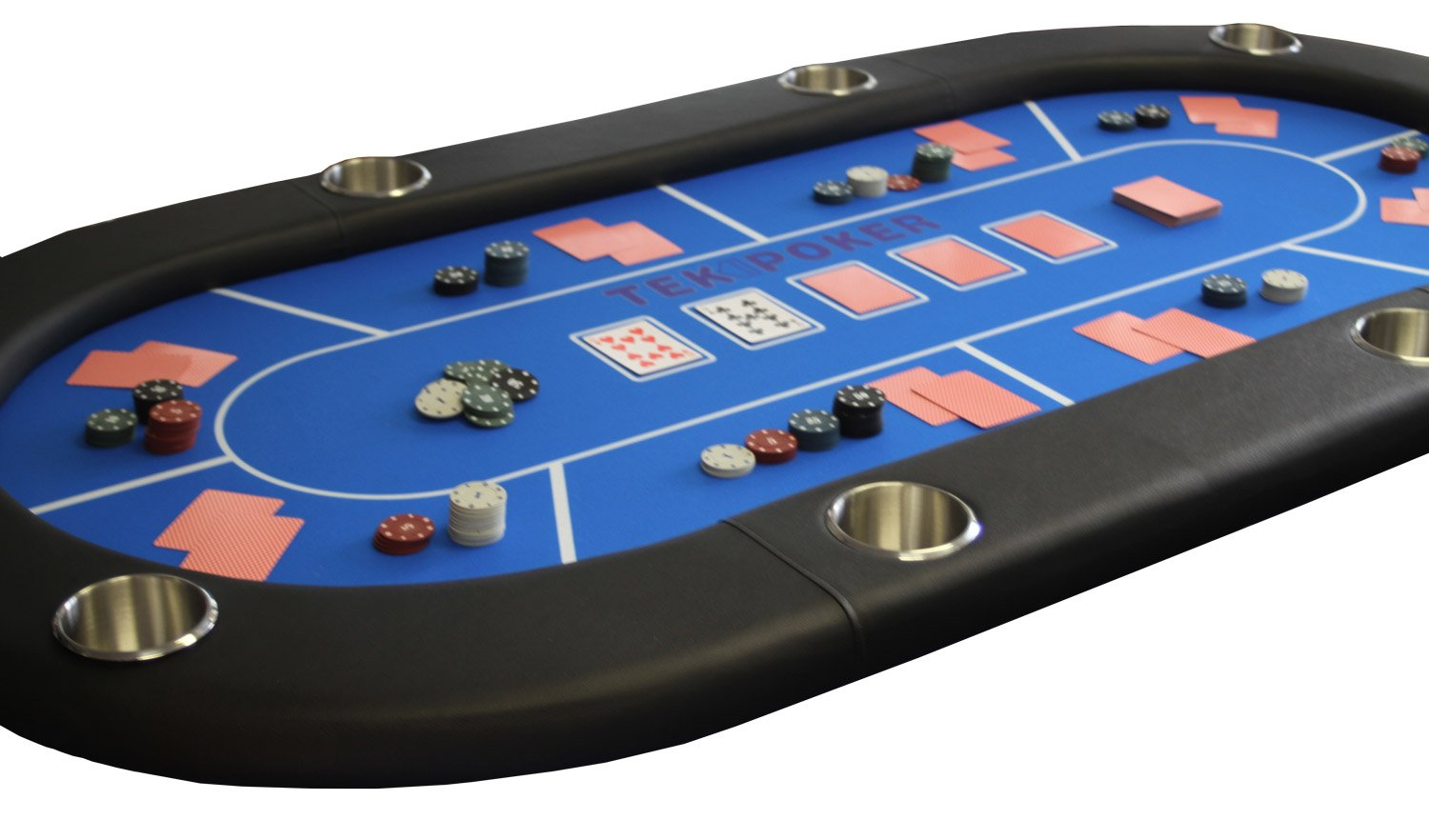Delightful Online Casino And Poker Guide