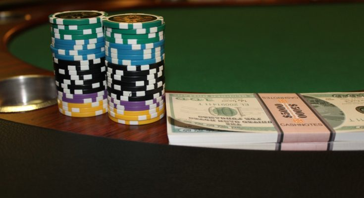 Best Poker Bonuses Offered At Top Internet Poker Rooms Online Casino And Poker Guide