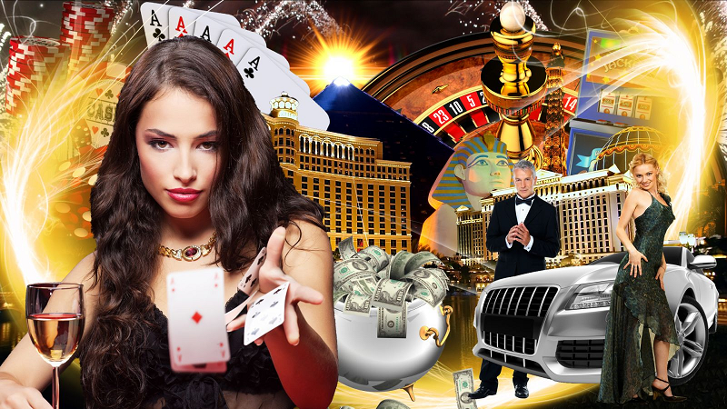 online casino guide amerikan poker 2