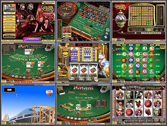 online casino guide story of alexander