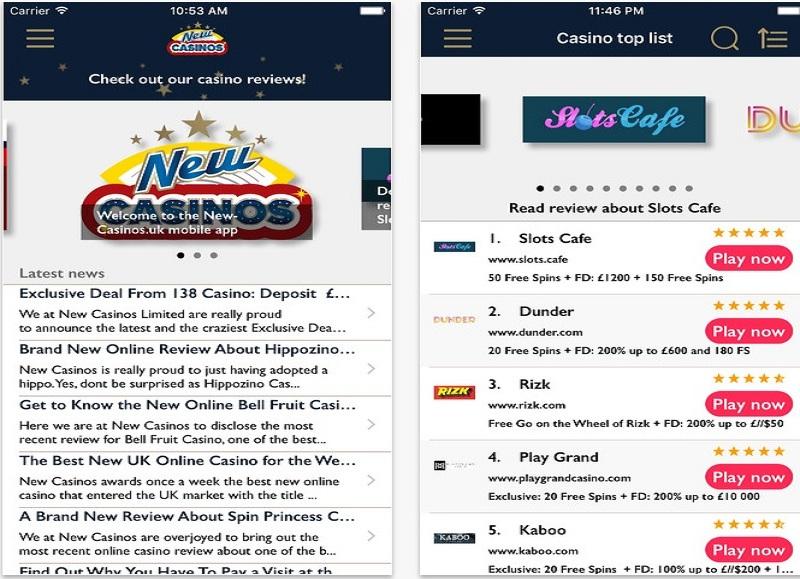 online casino app amerikan poker 2