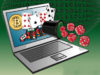 Can-Bitcoin-be-the-Perfect-Tool-for-Online-Gambling