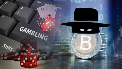 bitcoins-influence-on-online-gambling-and-why-operators-should-use-it