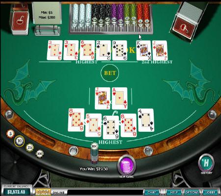 inter-casino1