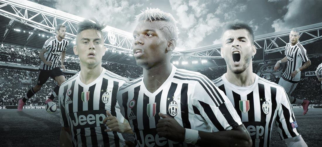 header-football-serie-a