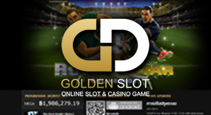 casino online betting lord od