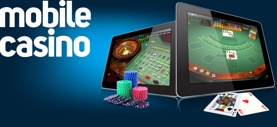 Playing Platforms Supported by Microgaming
