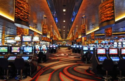 m-resort-casino-floor-3-800x400