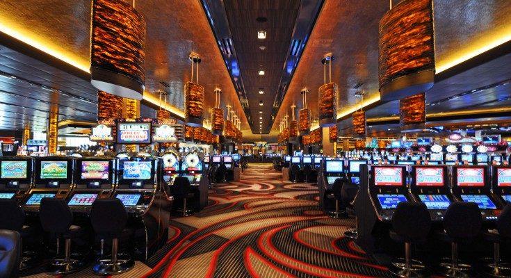 m-resort-casino-floor-3-800x400