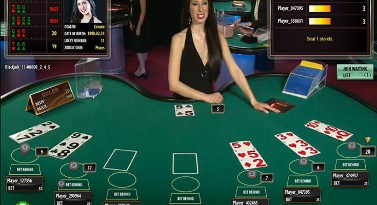 online casino roulette strategy casino deutschland