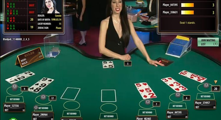 casino online deutschland dice online
