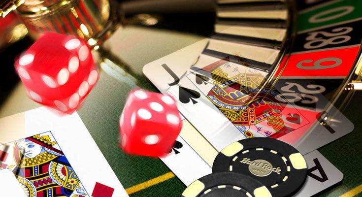 casino-roulette-1