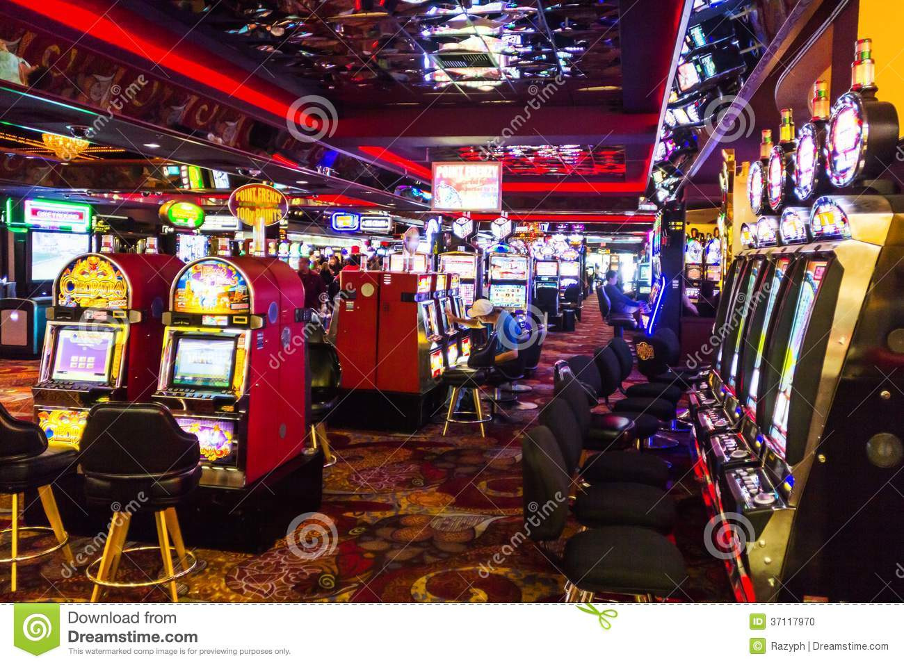 casino-royale-s-slot-machines-las-vegas-nv-usa-july-people-playing-machine-games-inside-hotel-37117970
