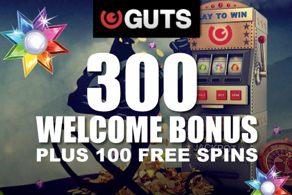 guts_casino_bonus