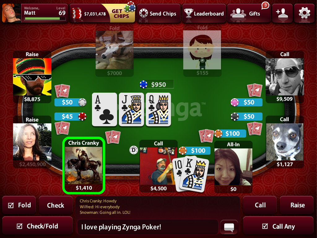 no-download-poker
