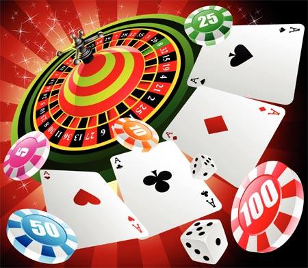 casino-games-450x392