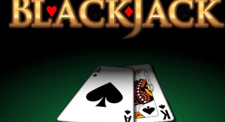 online casino geeks