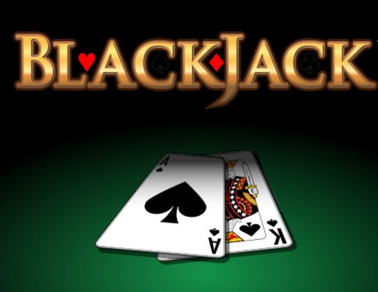 Best blackjack app to learn
