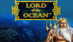 lord-of-the-ocean-novoslot