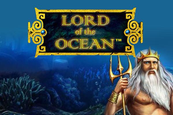 lord-of-the-ocean-novoslot