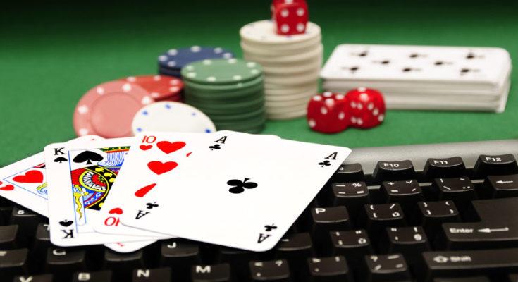 Image result for poker online indonesia