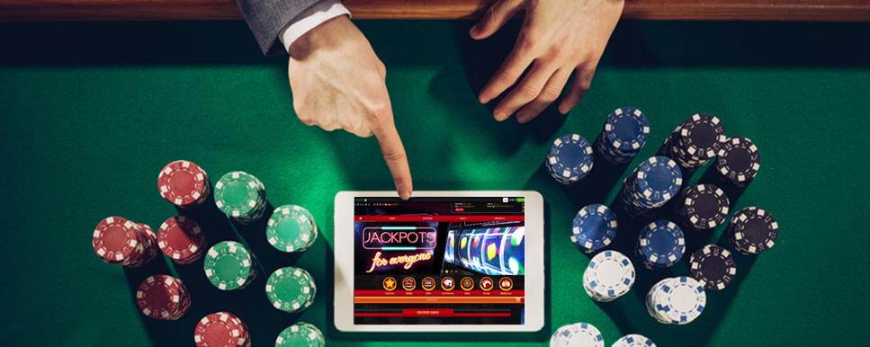 online-casino-tablet